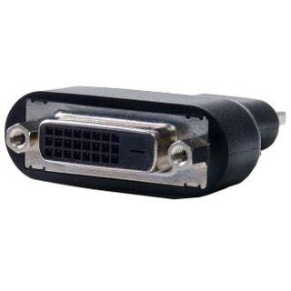 Dell HDMI auf DVI