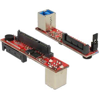 Delock Konverter SATA zu USB 3.0