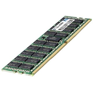 8GB HP P1N52AA DDR4-2133 DIMM CL15 Single