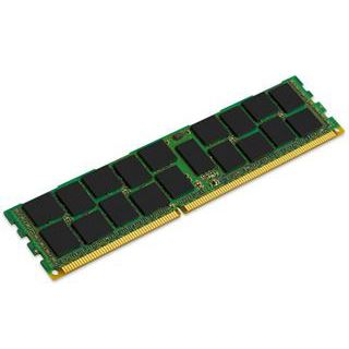 16GB Kingston ValueRAM HP/Compaq DDR3L-1333 regECC DIMM CL11 Single