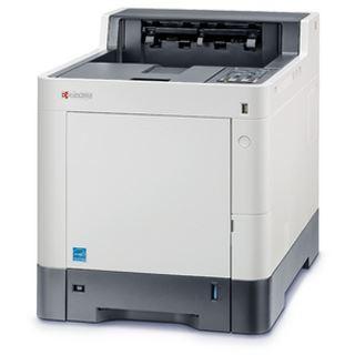 Kyocera ECOSYS P6035CDN/KL3