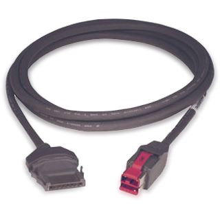 Epson Powered USB Kabel