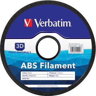 Verbatim ABS FILAMENT 1.75MM 1KG