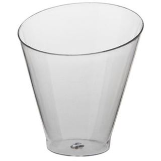 PAPSTAR Fingerfood-Schale rund, 70 ml