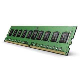 8GB Samsung M393A1G43DB1 DDR4-2400 DIMM CL17 Single