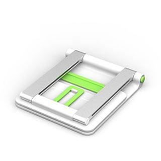 belkin uni portable tablet st nder pr senter tablets bis. Black Bedroom Furniture Sets. Home Design Ideas