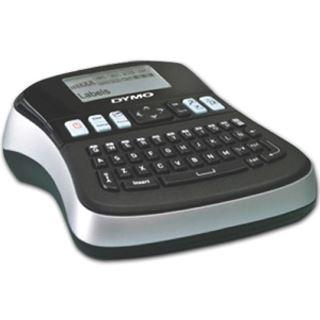 Dymo Labelmanager 210D, titreuse 'lectrique (FR), utilisable