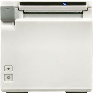 Epson TM-M30 121B0