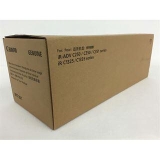 Canon FM00015 IRC250 Resttonerbehälter