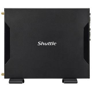 Shuttle SLIM-PC Barebone DS67U5