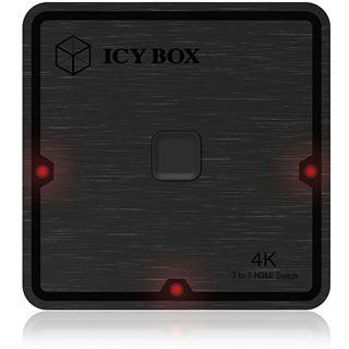 ICY BOX IB-SW3010