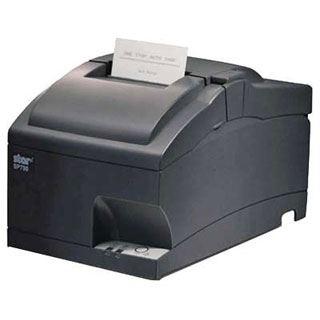 Star Micronics SP742 MD Matrixdrucker