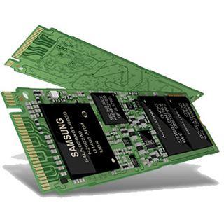 512GB Samsung PM961 NVMe M.2 2280 PCIe 3.0 x8 3D-NAND TLC Toggle (MZVLW512HMJP-00000)