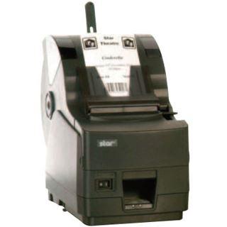 Star Micronics TSP1043-24 Ticketdrucker