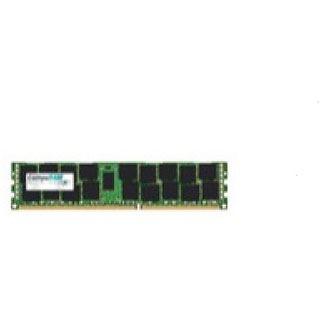 16GB Fujitsu S26361-F3394-L427 DDR4-2400 regECC DIMM CL17 Single
