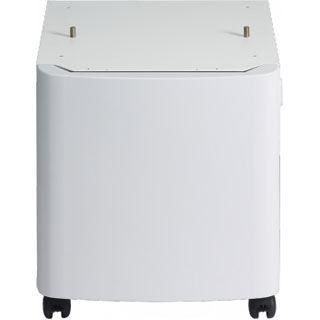 Epson Unterschrank/Cabinet hoch (C12C932671)