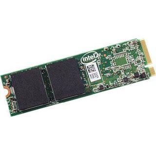 128GB Intel Pro 6000p M.2 2280 PCIe 3.0 x4 32Gb/s 3D-NAND TLC Toggle (SSDPEKKF128G7X1)