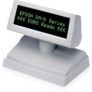 Epson Kundendisplay DM-D110BA