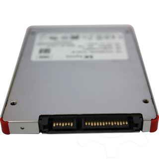 "120GB Hynix Canvas SL308 2.5"" (6.4cm) SATA 6Gb/s TLC Toggle (HFS120G32TND-N1A2A)"