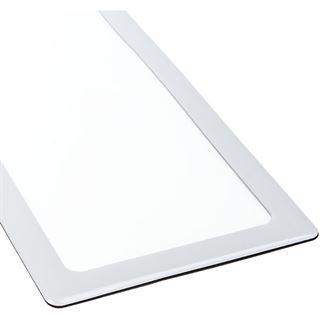 DEMCiflex Staubfilter für 360mm Radiatoren - weiß/weiß