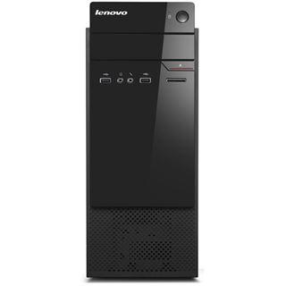 Lenovo TC S510 TWR I5-6400 3.3G 4GB