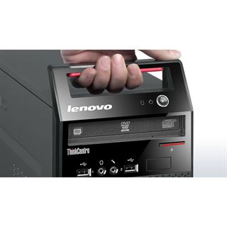 Lenovo ThinkCentre E73 Core i3 4160/3.6GHz/4GB/1TB/W7Pro