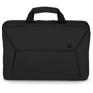 DICOTA Slim Case Edge 10-11.6 schwarz