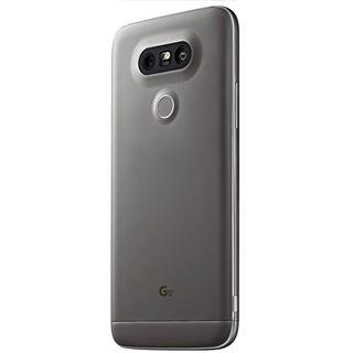LG Electronics G5 SE 32 GB titan