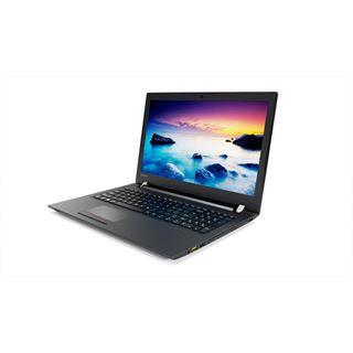 """Notebook 15.6"""" (39,62cm) Lenovo V510 i5-7200U/8GB/256GB"""