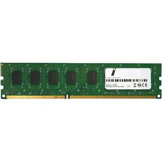 8GB Innovation IT 4260124852022 DDR3-1600 DIMM CL11 Single