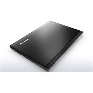 "15.6"" (39,62cm) Lenovo B50-10 DualCore N2840 8GB 128GB SSD Win10 Notebook"