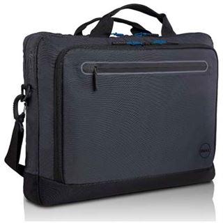 """Dell Urban Briefcase bis 15"""""""