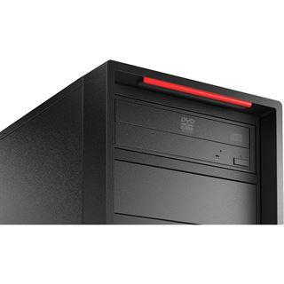 Lenovo TS P310 TWR I7-6700 2X 8GB 256GB