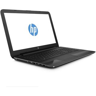 "Notebook 15.6"" (39,62cm) HP 250 G5 PQ-N3710/8/256SSD/FHD/matt/W10"