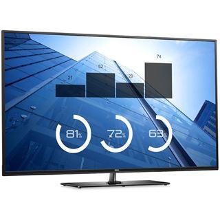 "55"" (139,70cm) Dell C5517H schwarz 1920x1080 1xDisplayPort / 2xHDMI / 1xVGA"