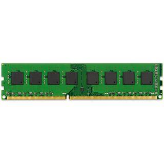 16GB Lenovo 4X70G88317 DDR4-2133 ECC DIMM CL15 Single