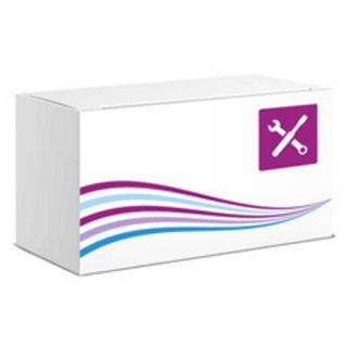 XEROX Toner sw HP 507A CE400A