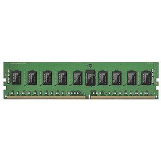 8GB Samsung M378A1K43BB1-CPBD0 DDR4-2133 DIMM CL15 Single