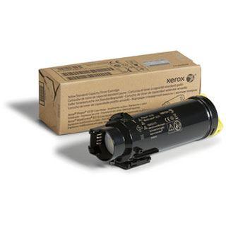 Xeorx Toner gelb PH6510/WC6515