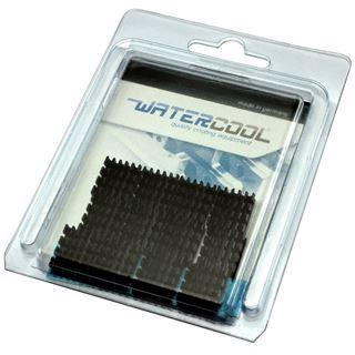 Watercool Passiv Kühler für VGA RAM (12er Pack)