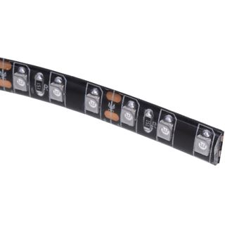 Phobya LED-Flexlight HighDensity 120cm RGB (72x SMD LED´s)