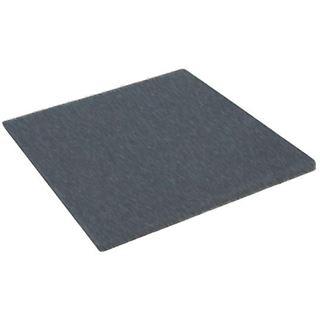 Phobya Wärmeleitpad Ultra 5W/mk 100x100x5mm (1 Stück)