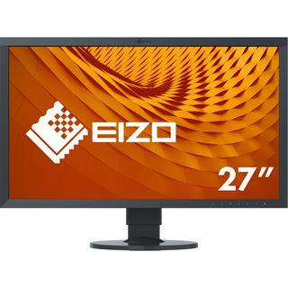 "27"" (68,58cm) Eizo ColorEdge CS2730 schwarz 2560x1440"