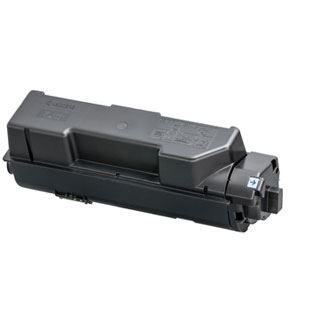 Kyocera TK-1160 P2235/P2040 Serie schwarz