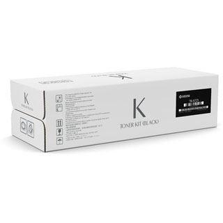 Kyocera TK-6725 Toner schwarz
