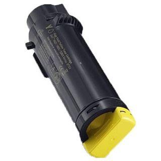 Dell 2RF0R H625 Toner gelb