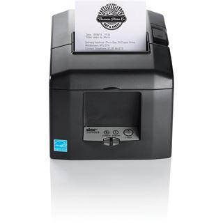 Star Micronics TSP654IIHIX Kassendrucker