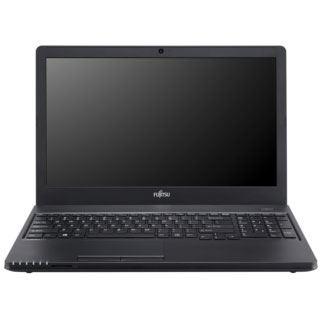 "Notebook 15.6"" (39,62cm) Fujitsu Lifebook A557 FHD i5-7200U 8GB 39,6cm 256GBSSD W10P"