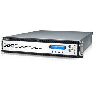 """Thecus NAS N12910SAS 19"""" Intel XEON E3-1245 3,5GHz 16GB RAM"""