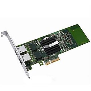Dell Intel Ethernet I350 DP 1GB